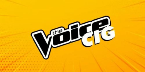 The Voice CIG